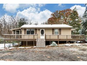 Property for sale at 1713 Somerville W Elkton Road, Somerville,  Ohio 45064