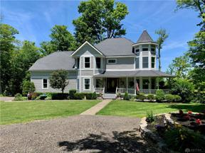 Property for sale at 4488 Hollingsworth Road, Oregonia,  OH 45054