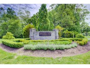 Property for sale at Lot 62 River Birch Drive, Bellbrook,  Ohio 45305