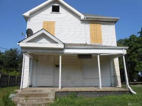 Property for sale at 216 Young Street, Middletown,  Ohio 45044