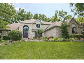Property for sale at 10116 Park Edge Drive, Washington Twp,  Ohio 45458