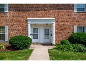 Property for sale at 835 Clareridge Lane, Dayton,  Ohio 45458