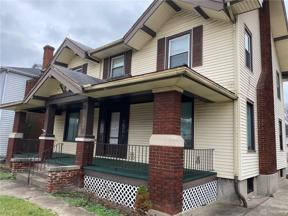 Property for sale at 2300 Central Avenue, Middletown,  Ohio 45044