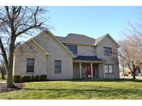 Property for sale at 701 Southern Belle Boulevard, Beavercreek,  Ohio 45434