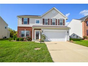 Property for sale at 2103 Wagner Trace Drive, Beavercreek,  Ohio 45431