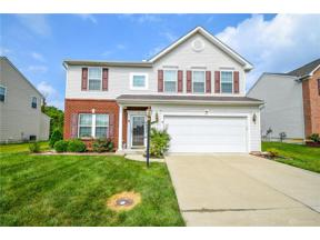 Property for sale at 2103 Wagner Trace Drive, Dayton,  Ohio 45431
