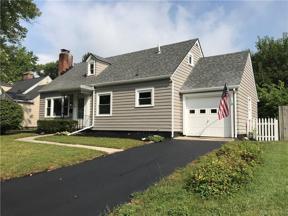 Property for sale at 79 Martha Avenue, Centerville,  Ohio 45458