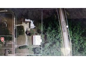 Property for sale at 6868 Homestretch Road, Vandalia,  Ohio 45414