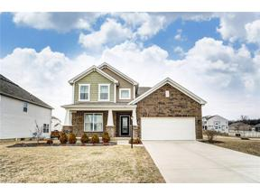Property for sale at 1564 Stonebury Court, Beavercreek Township,  OH 45385