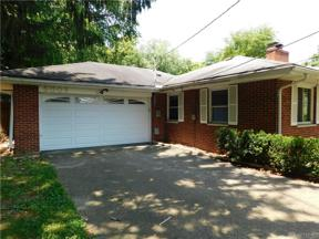 Property for sale at 6003 Philadelphia Drive, Dayton,  Ohio 45415