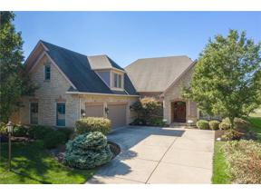 Property for sale at 1241 Club View Drive, Centerville,  Ohio 45458
