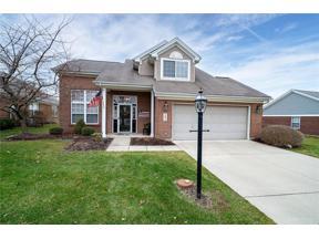 Property for sale at 1477 Fairhill Court, Beavercreek Township,  Ohio 45385