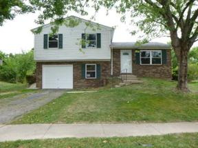 Property for sale at 1950 Oakdale Avenue, Kettering,  Ohio 45420