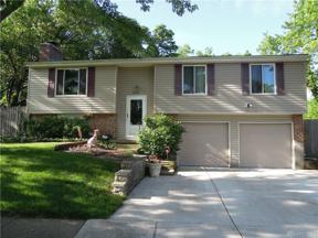 Property for sale at 5604 Gander Road, Dayton,  OH 45424