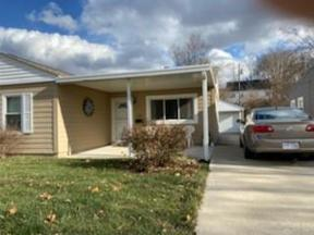 Property for sale at 250 Westview Avenue, Dayton,  Ohio 45403