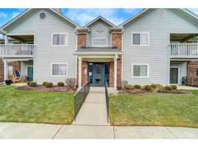 Property for sale at 6561 Brigham Square Unit: 3, Centerville,  Ohio 45459