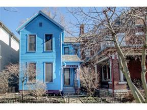 Property for sale at 32 June Street, Dayton,  Ohio 45403