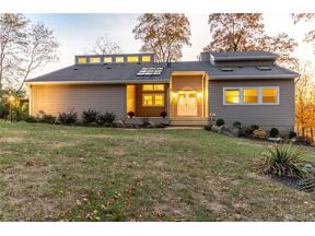 Property for sale at 1356 Scenicview Court, Centerville,  Ohio 45459