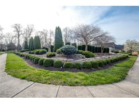 Property for sale at 0 Glory Drive, Bellbrook,  Ohio 45305