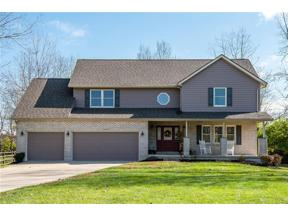 Property for sale at 1638 Graceland Drive, Fairborn,  Ohio 45324