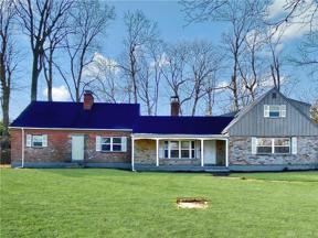Property for sale at 270 Burgess Avenue, Dayton,  Ohio 45415