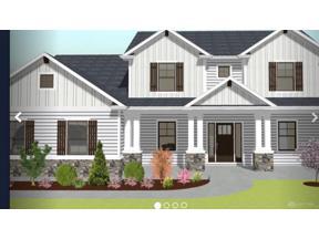 Property for sale at 8985 Brandon Drive, Wayne Twp,  Ohio 45068