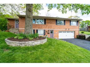 Property for sale at 4112 Lotz Road, Kettering,  Ohio 45429