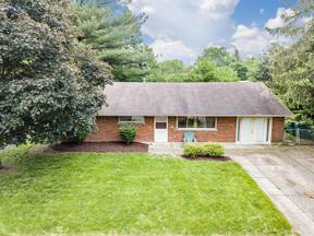 Property for sale at 3750 Cordell Drive, Dayton,  Ohio 45439