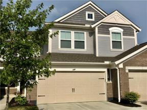 Property for sale at 159 Rippling Brook Lane Unit: L, Springboro,  Ohio 45066