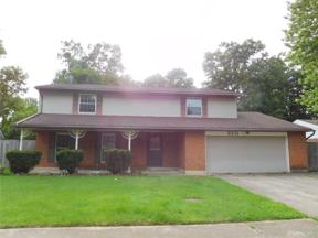 Property for sale at 8431 Pinegate Way, Huber Heights,  Ohio 45424