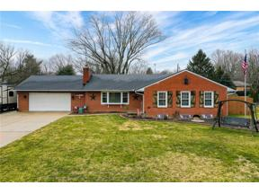 Property for sale at 1963 Belleview Drive, Bellbrook,  Ohio 45305