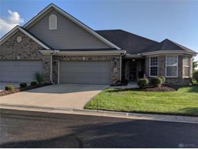 Property for sale at 1242 Acer Court, Washington Twp,  Ohio 45458