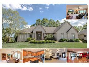 Property for sale at 268 Yorkshire Lane, Beavercreek Township,  Ohio 45385