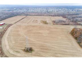 Property for sale at 1221 Ankeney Road Unit: B, Beavercreek,  Ohio 45385
