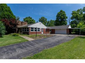 Property for sale at 5600 Winshire Terrace, Sugarcreek Township,  Ohio 45440
