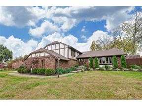 Property for sale at 1937 Harrowgate Hill Lane, Fairfield,  Ohio 45014