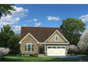Property for sale at 2131 Schmidt Drive, Beavercreek,  Ohio 45434