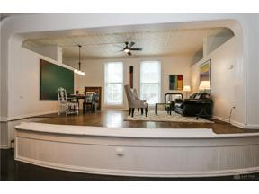 Property for sale at 226 Mcdaniel Street Unit: 110, Dayton,  OH 45405