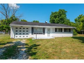 Property for sale at 971 Sheri Lane, Carlisle,  Ohio 45005