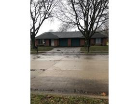 Property for sale at 4737 Foxdale Drive, Kettering,  Ohio 45429