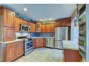 Property for sale at 257 Balmoral Drive, Kettering,  Ohio 45429