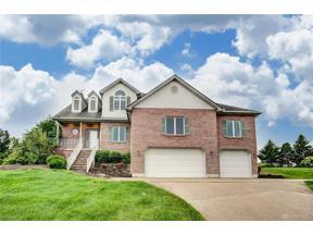 Property for sale at 765 Eva Circle, Springfield,  Ohio 45504