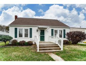 Property for sale at 421 Albert Road, Brookville,  Ohio 45309