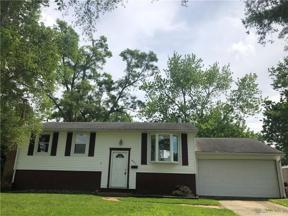 Property for sale at 807 Filmore Avenue, New Carlisle,  OH 45344