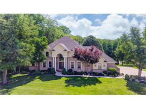 Property for sale at 468 Leigh Drive, Beavercreek,  OH 45434