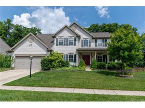 Property for sale at 4389 Frontenac Drive, Beavercreek,  Ohio 45440