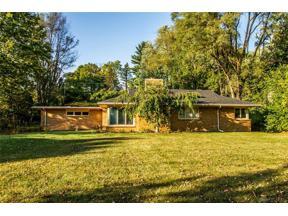 Property for sale at 155 Whipp Road, Dayton,  Ohio 45459