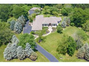 Property for sale at 376 Cedar Trace, Beavercreek Township,  Ohio 45385