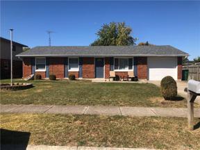 Property for sale at 5315 Keturah Drive, Fairborn,  Ohio 45324
