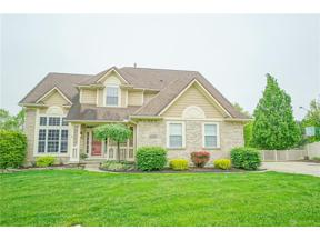 Property for sale at 3243 Spillway Court, Bellbrook,  OH 45305